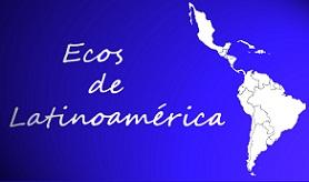 ecos_latinoamerica.jpg