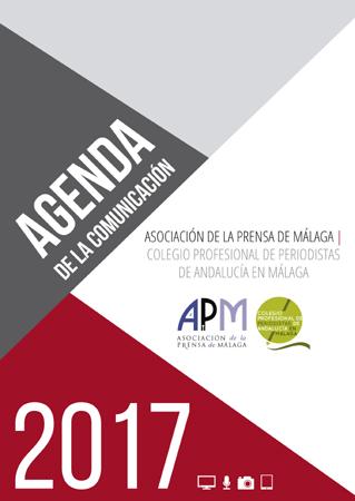 Agenda Málaga