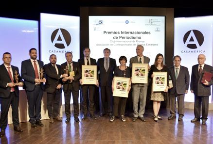 ACPE PREMIOS 2016-028